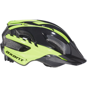 axant Rider Boy Helmet Boys green